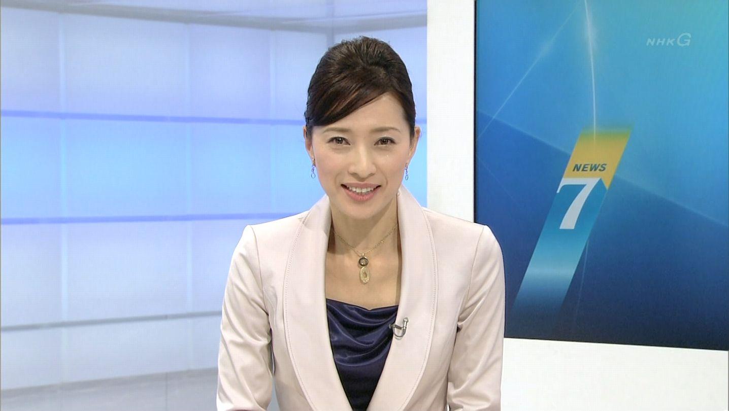 小郷知子の画像 p1_4