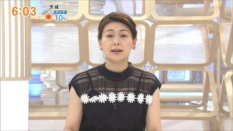 yamanaka19081802