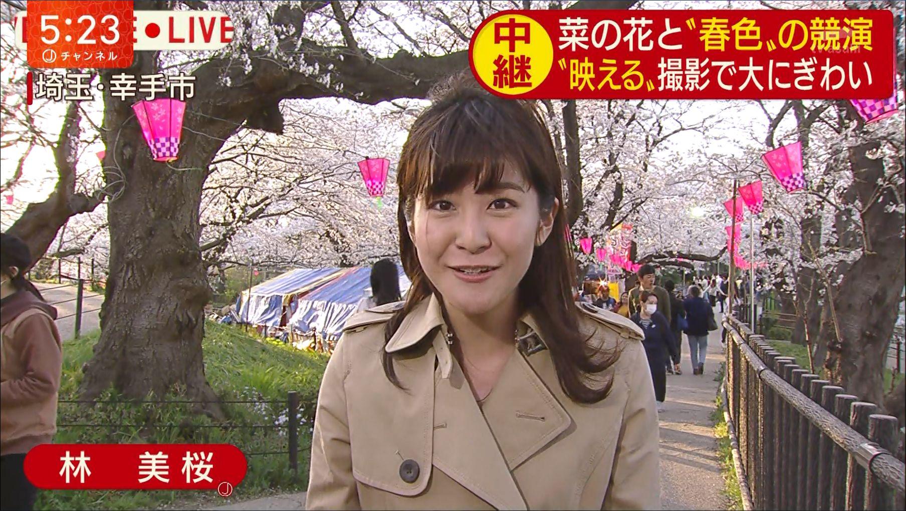 林美桜の画像 p1_33