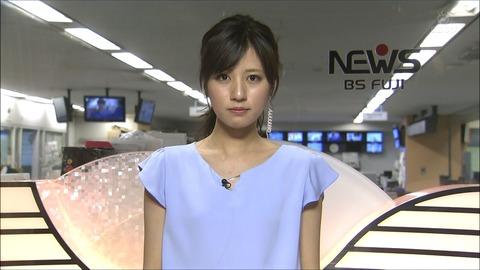 tsutsumi19052001