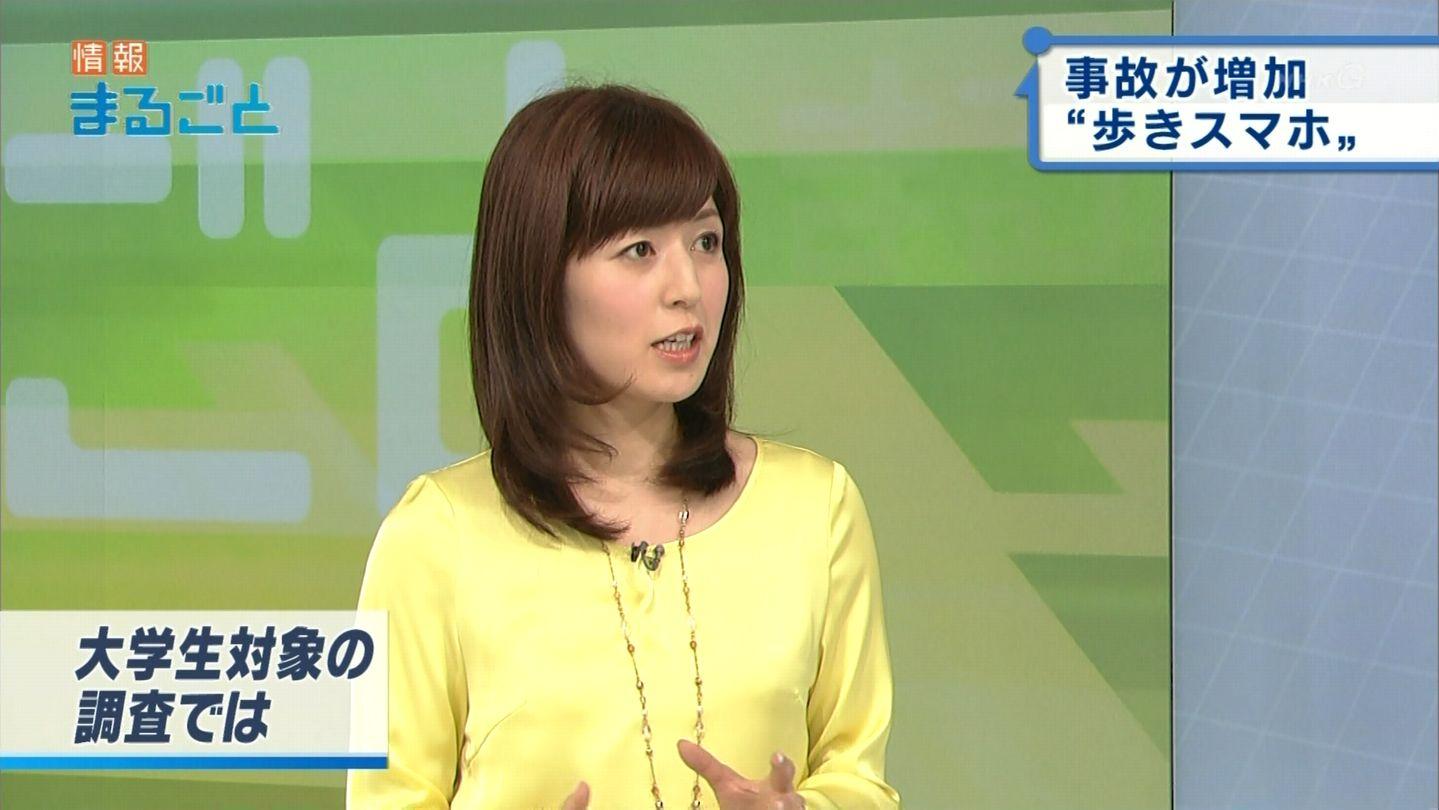 堀友理子の画像 p1_9
