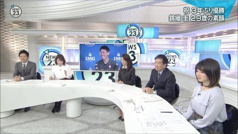 minagawa19010925