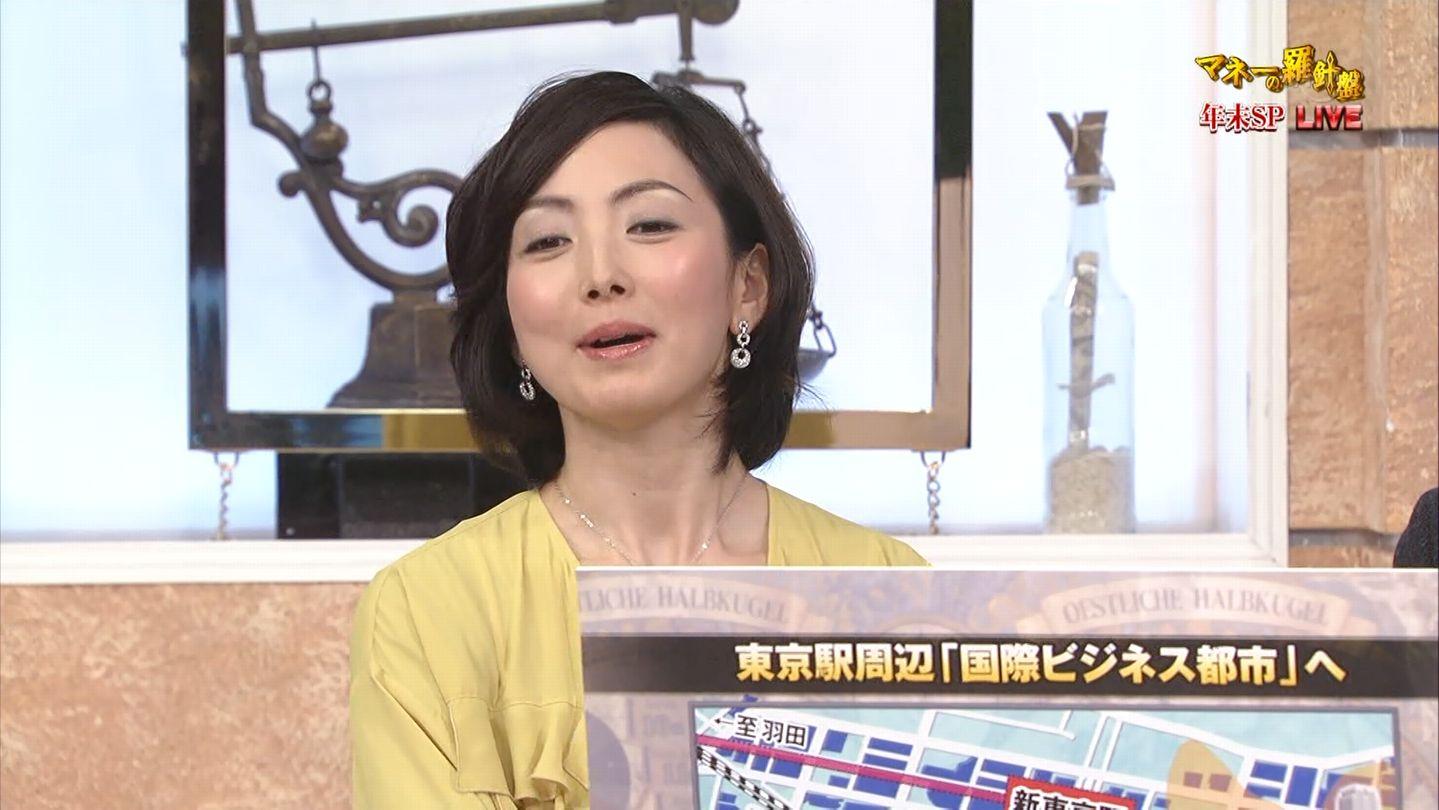 塩田真弓の画像 p1_29