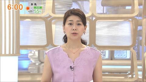 yamanaka19081101