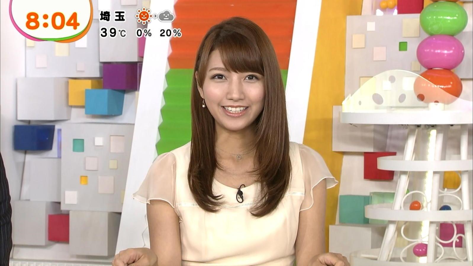 三田友梨佳の画像 p1_23