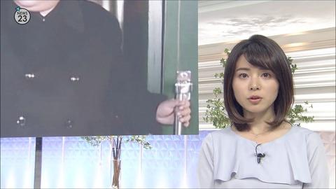 minagawa19010908