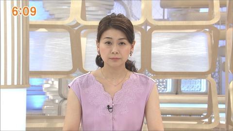 yamanaka19081103