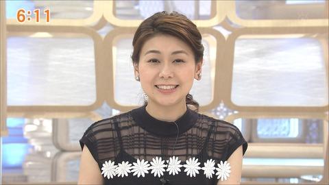 yamanaka19081806