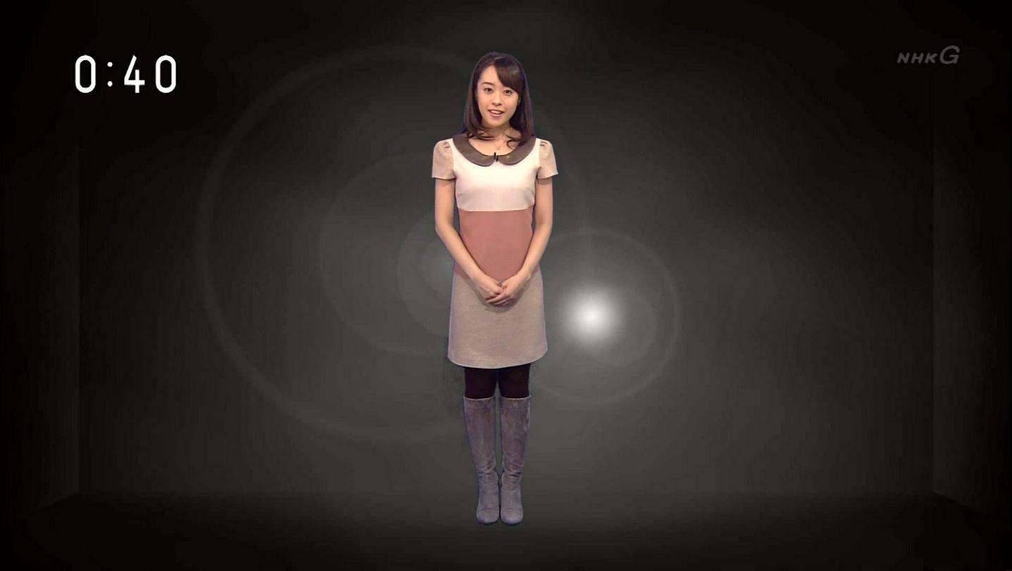 片山千恵子投稿画像