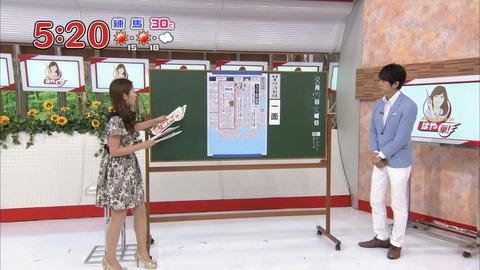 yoshida13082704