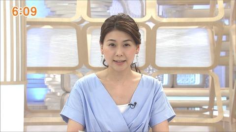 yamanaka19080403