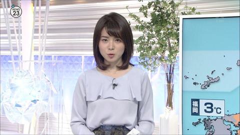 minagawa19010936