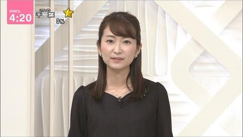 nakajima18111409