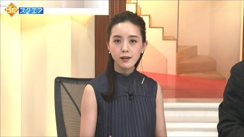 furuya19072812