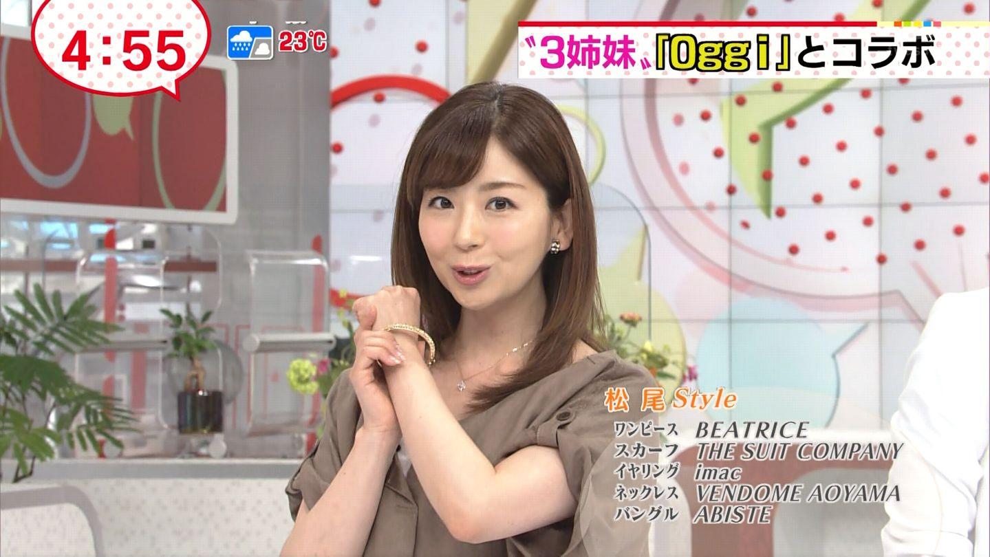 一人でも楽しい松尾由美子