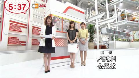 shimamoto13082703
