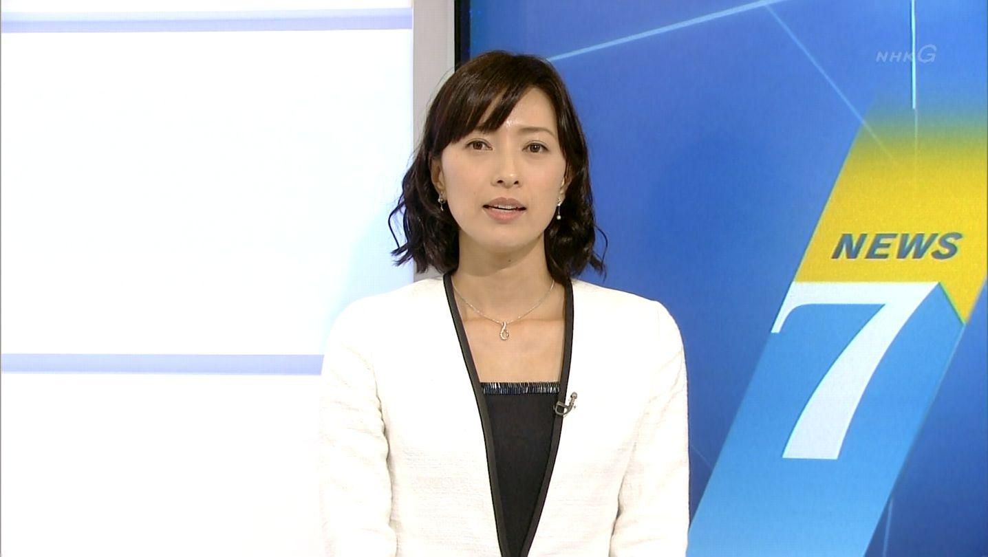 小郷知子の画像 p1_20