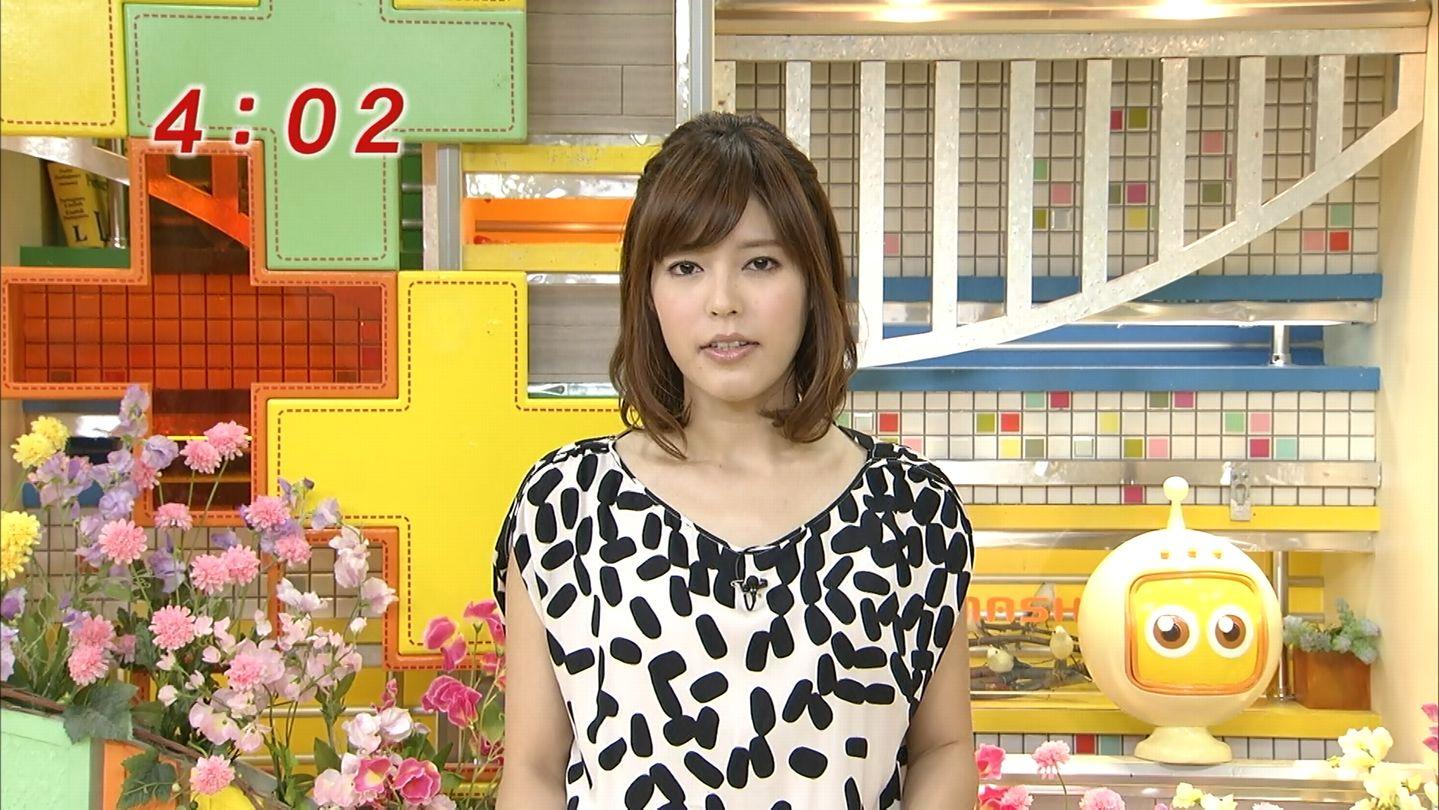 神田愛花の画像 p1_39