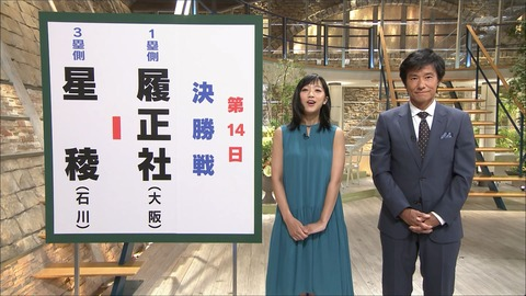 takeuchi19082202