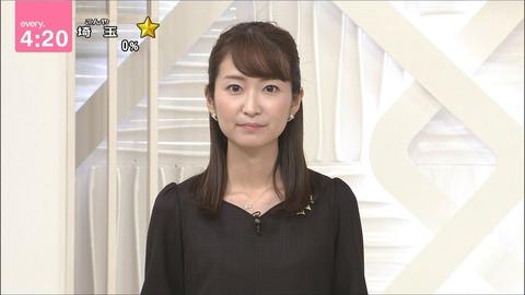 nakajima18111412