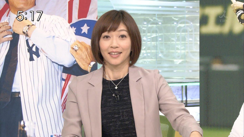 久保田智子の画像 p1_5