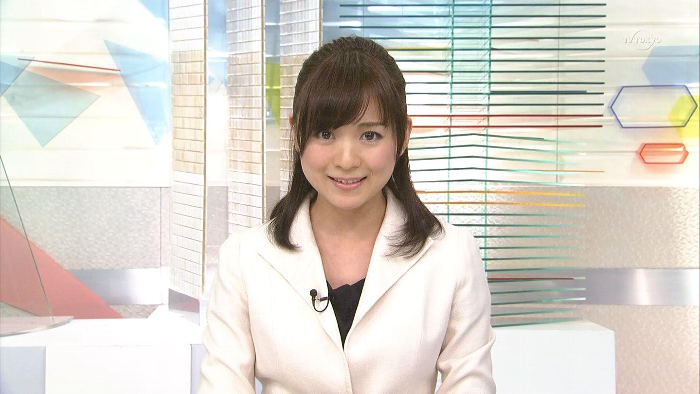 ... 画像【2chで人気急上昇】 - NAVER