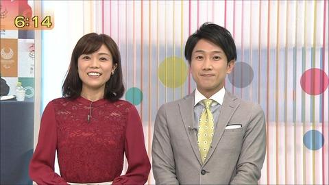 nakayama19040403