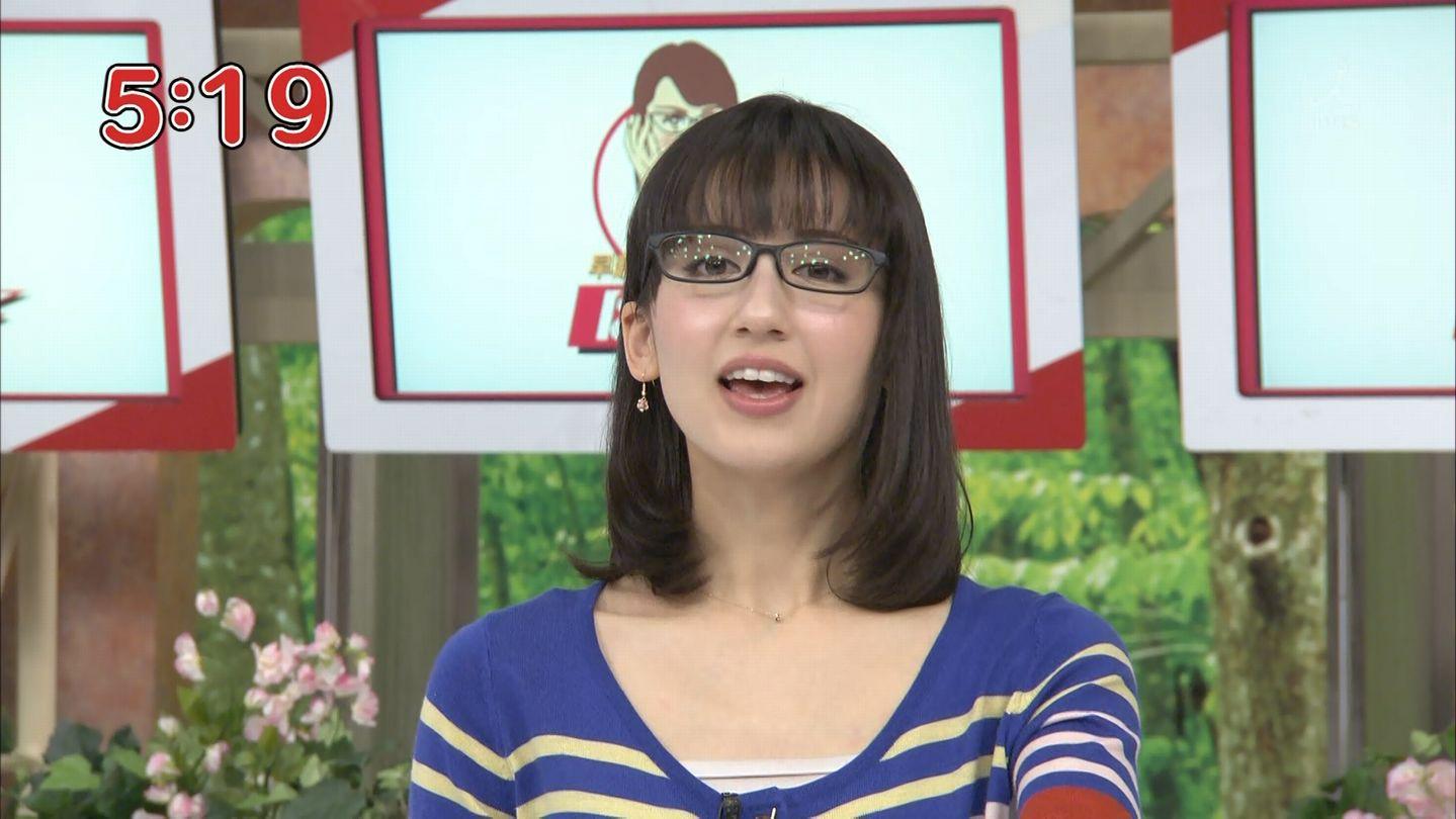 小林悠 (アナウンサー)の画像 p1_34
