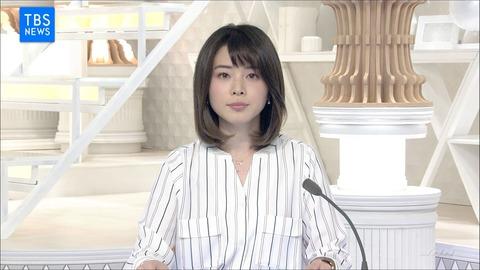 minagawa18123109