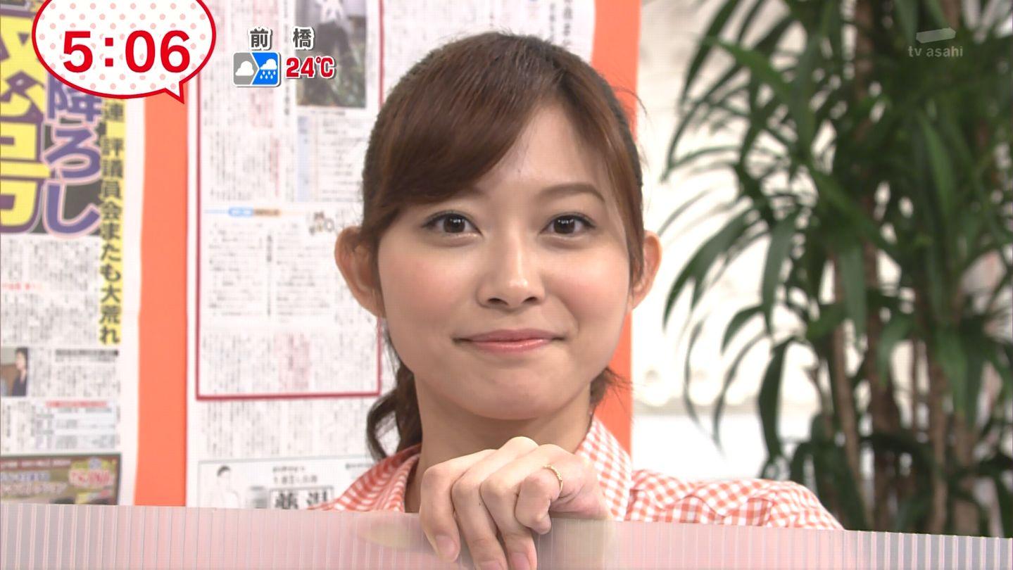 久冨慶子の画像 p1_28