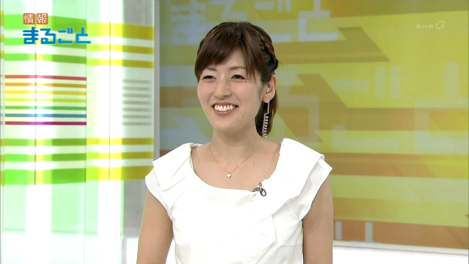 堀友理子の画像 p1_17