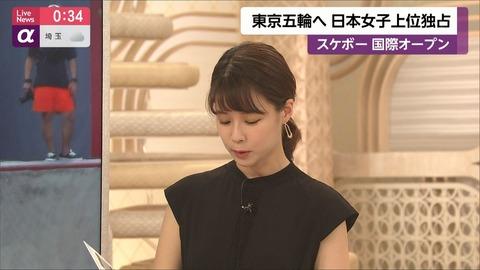 suzuki19071903