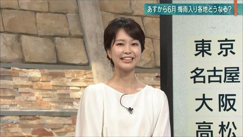 shimomura19053102