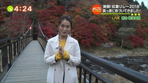 fukuda18110801
