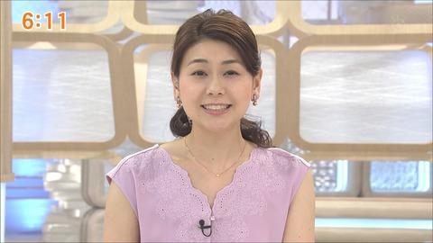 yamanaka19081105