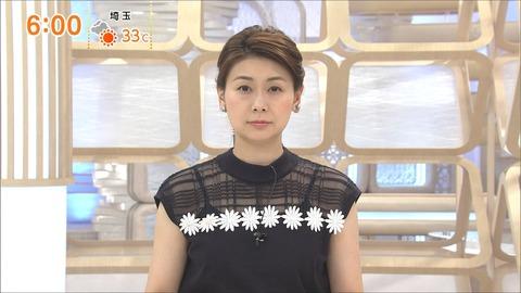 yamanaka19081801
