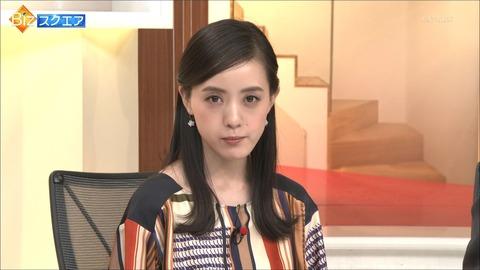 furuya19081114