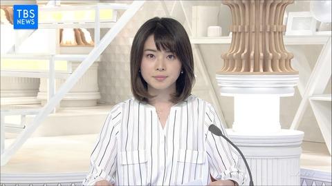 minagawa18123101