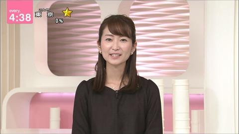 nakajima18111426