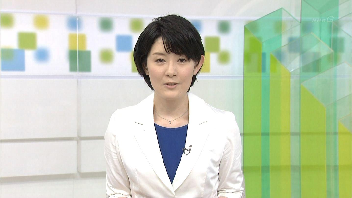 松村正代 首都圏ニュース845 13 ...