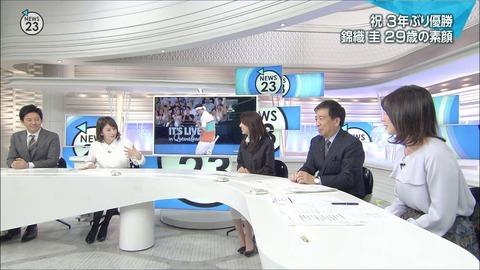 minagawa19010932