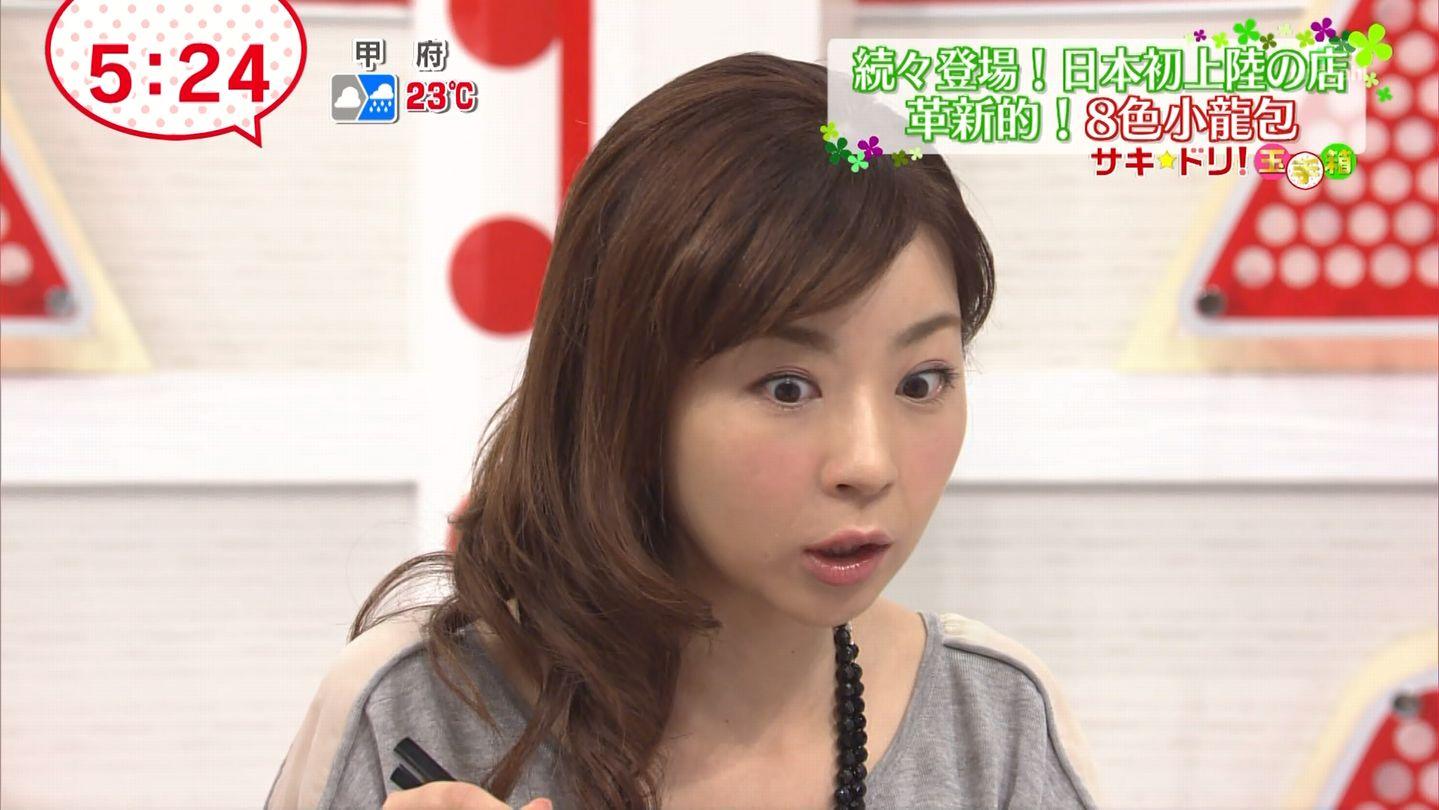 松尾由美子の画像 p1_26
