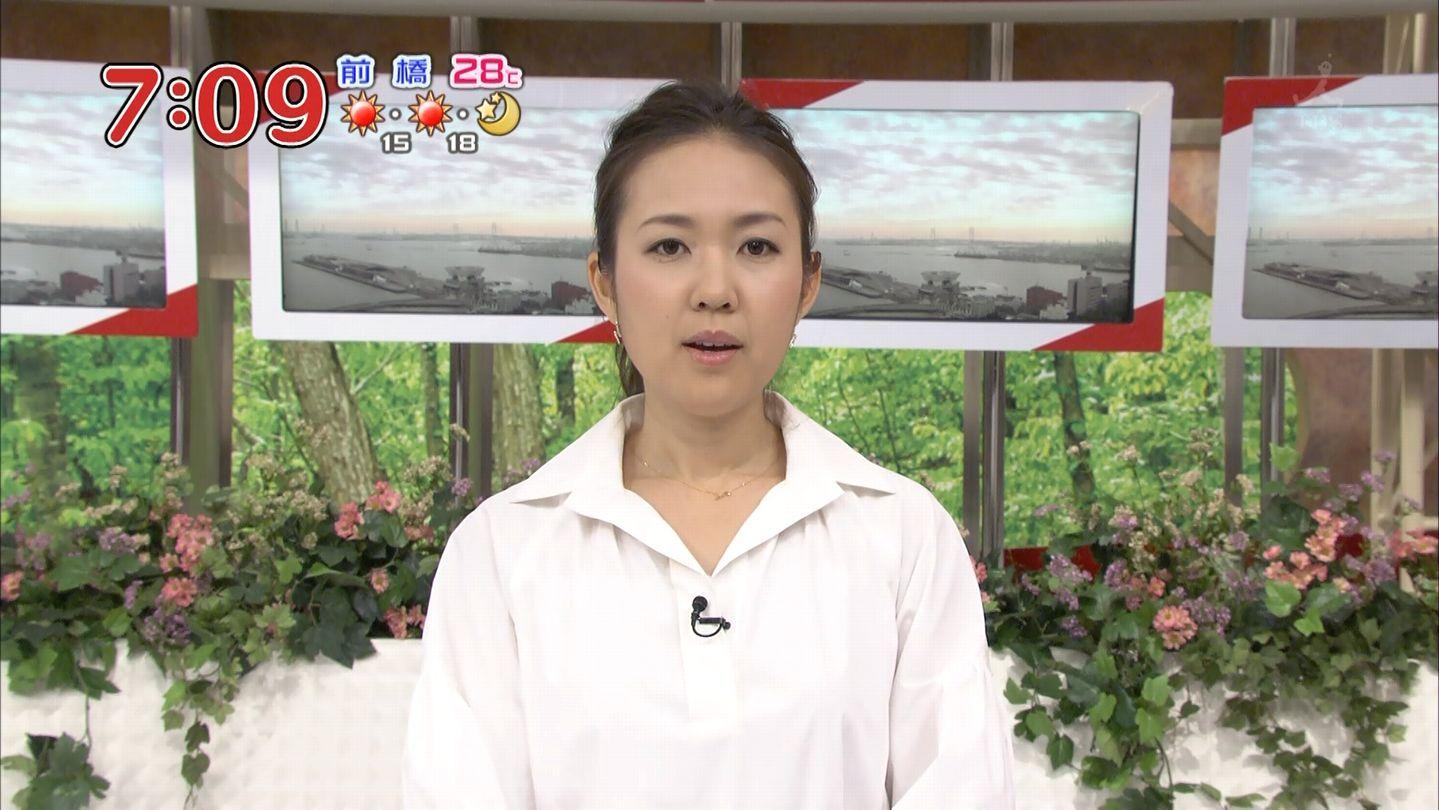 高畑百合子の画像 p1_24
