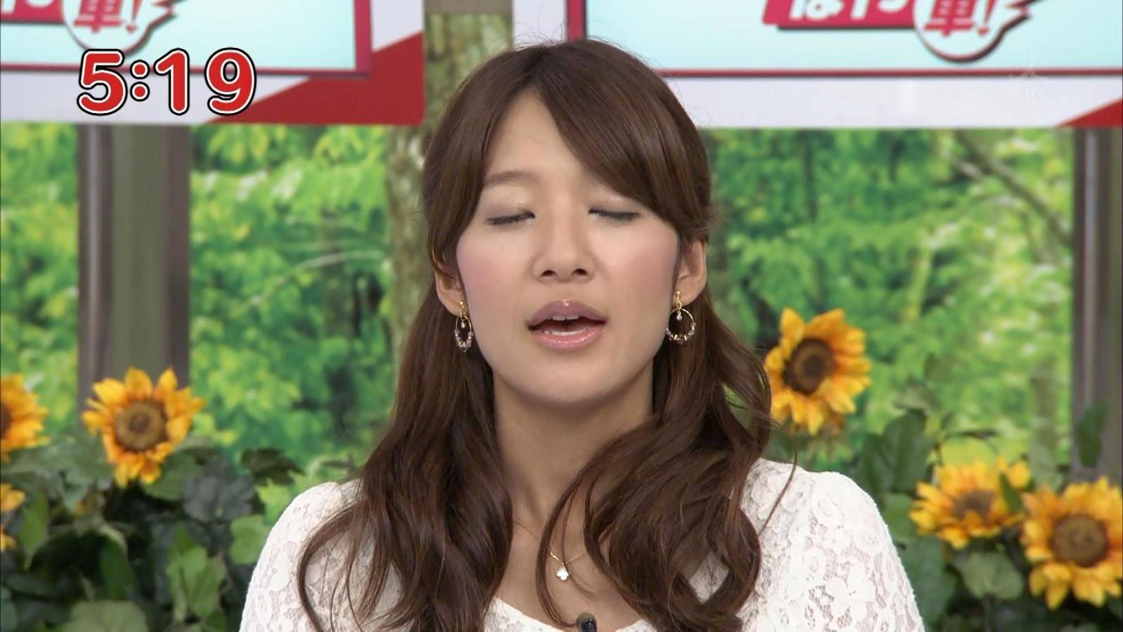 吉田明世の画像 p1_34