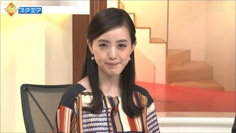 furuya19081107