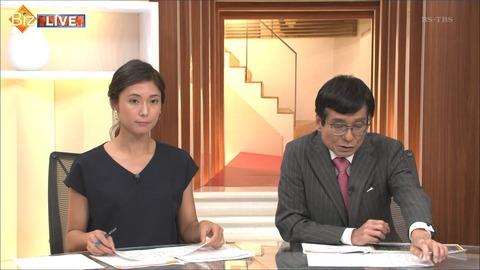 kobayashi19080403