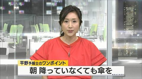 hirano19081914
