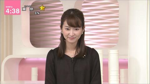 nakajima18111425
