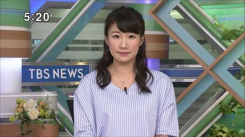 shimadu19081806