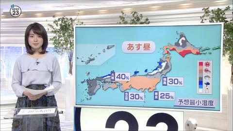 minagawa19010938